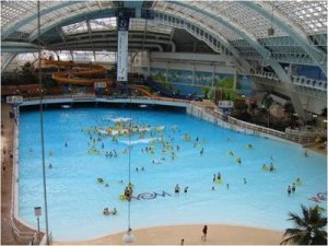 edmonton-mall-la-piscina-mas-grande-del-mundo-5-acres1